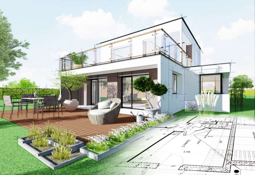 projekt-domu-ogrodu