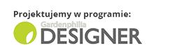 Program Designer